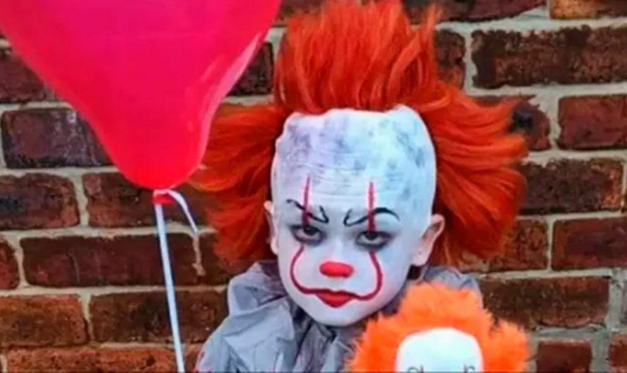 ¡Halloween ha llegado! Conoce los disfraces que más se han hecho virales en las redes sociales