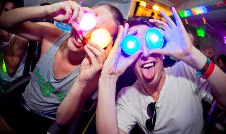 fiesta electronica3