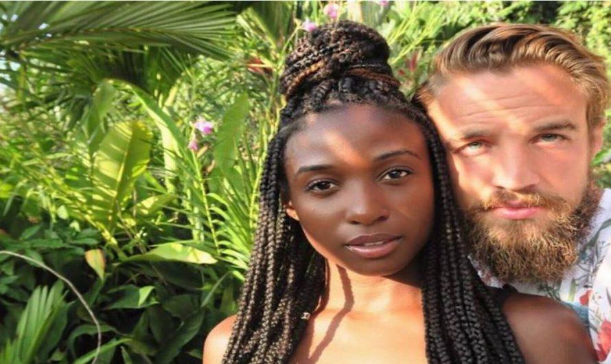 ¡La pareja que no envejece! Dan y Wendy en 2020