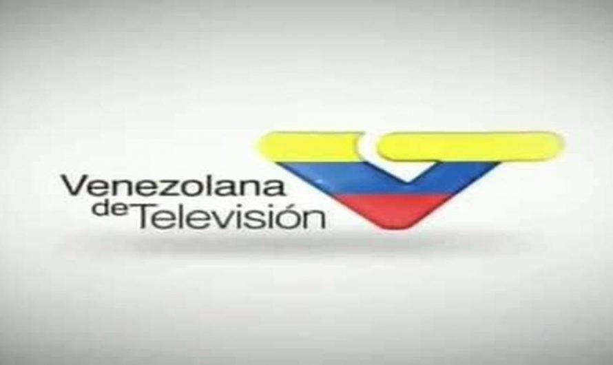 YouTube elimina la cuenta de VTV (Venezolana de Televisión) – Un golpe más a Nicolás Maduro