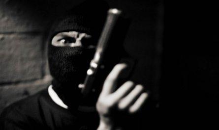 youtuber a secuestrador3