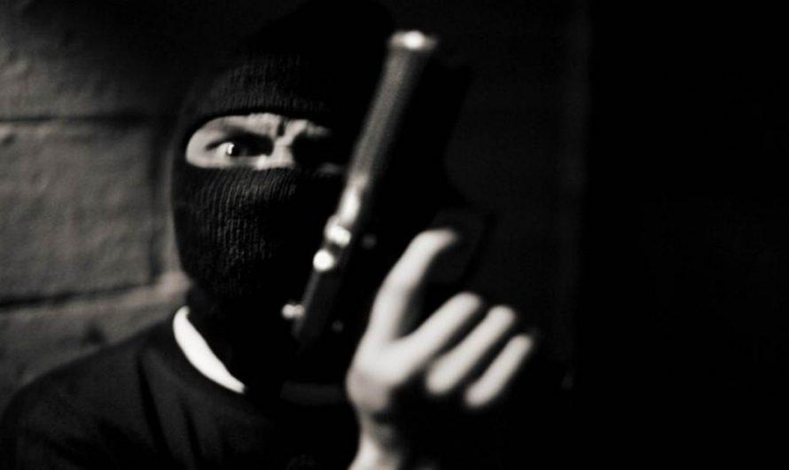 De las redes a las armas: de Youtuber a secuestrador
